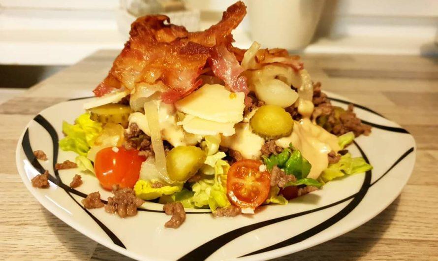 Big-Mac-Salat